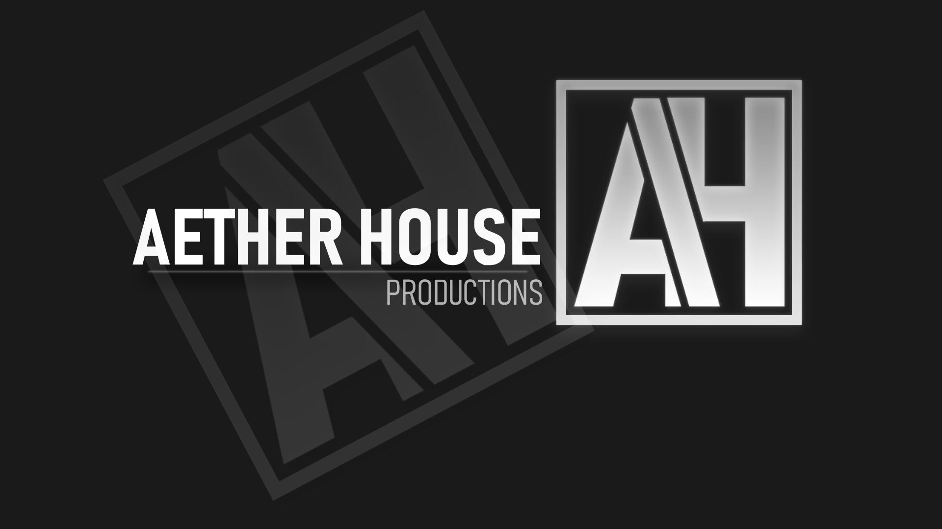 Aetherfract Online