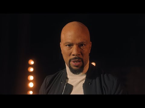 Microsoft AI Commercial Featuring Common