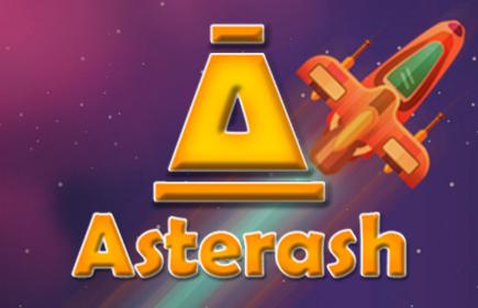 Asterash