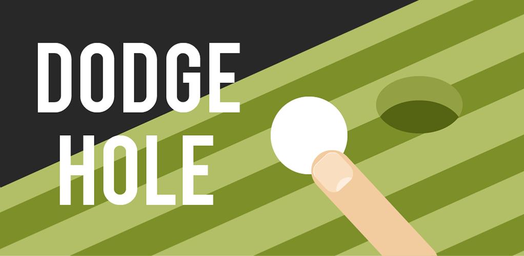 Dodge Hole