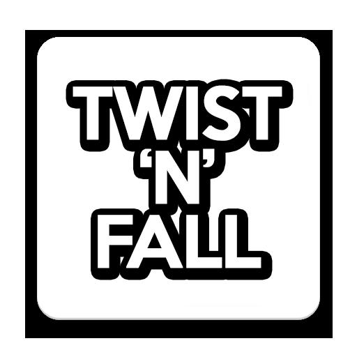 TwistNFall