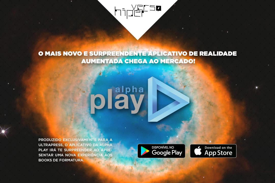 Alpha Play