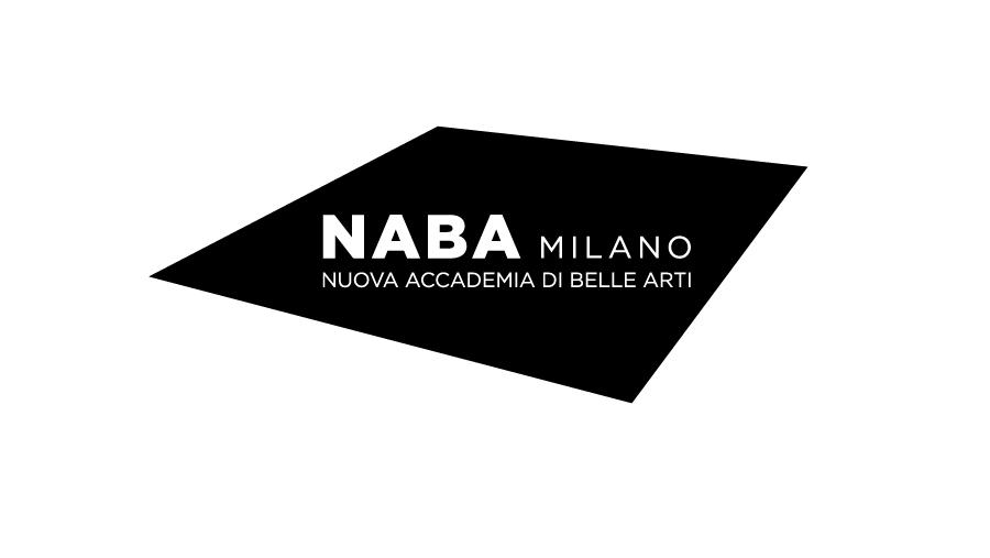 NABA Unity3D Teacher