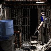 Escape the Prison Room 2
