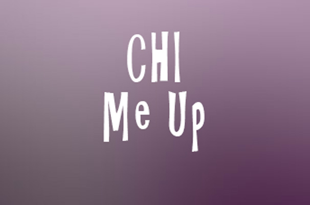 Chi Me Up