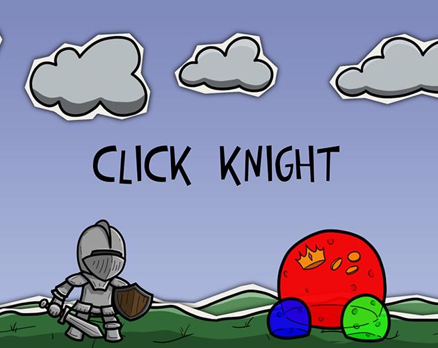 Click Knight
