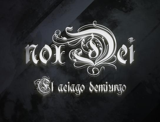 Nox Dei
