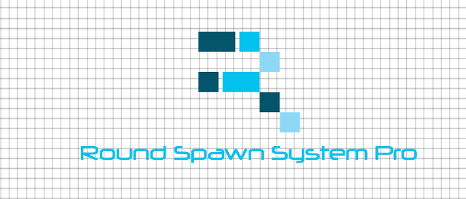 Round Spawn System