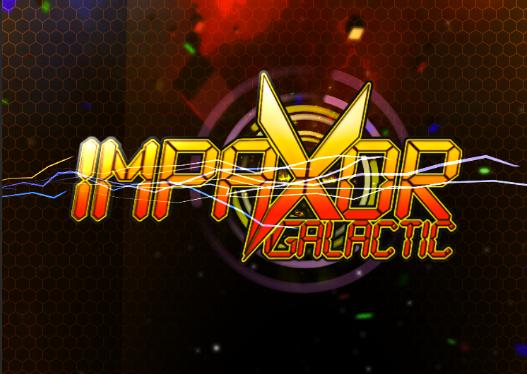 impaXor: Galactic