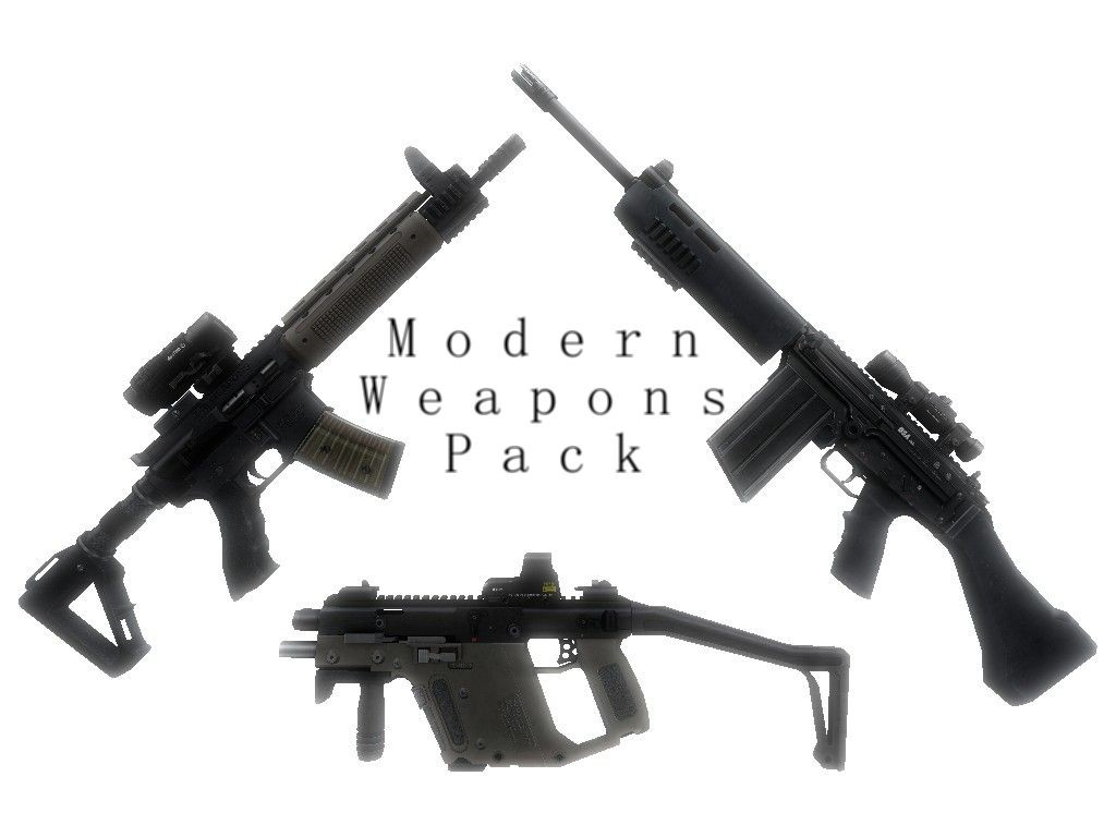 Our New Weapons Pack Collection Asset(Coming Soon on Asset Store)