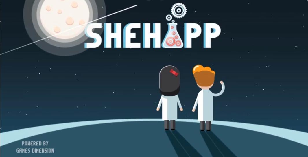 ShehApp