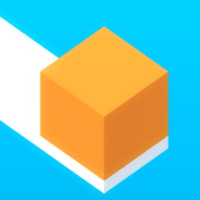 Tap Cube