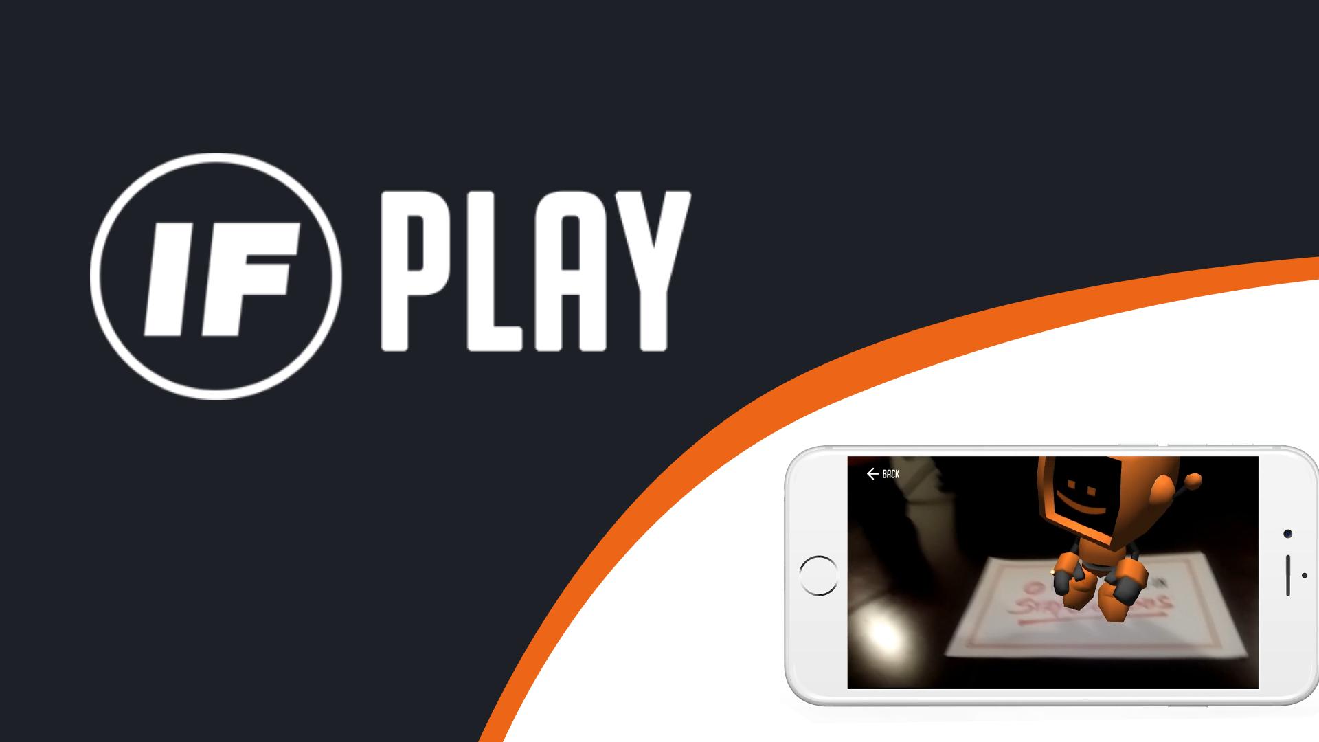 IF Play App