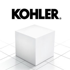 Kohler View