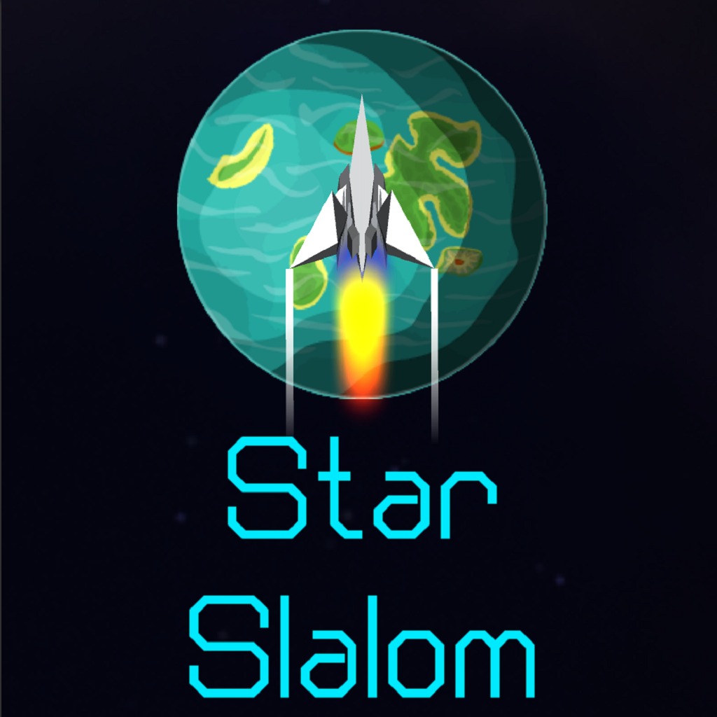 Star Slalom