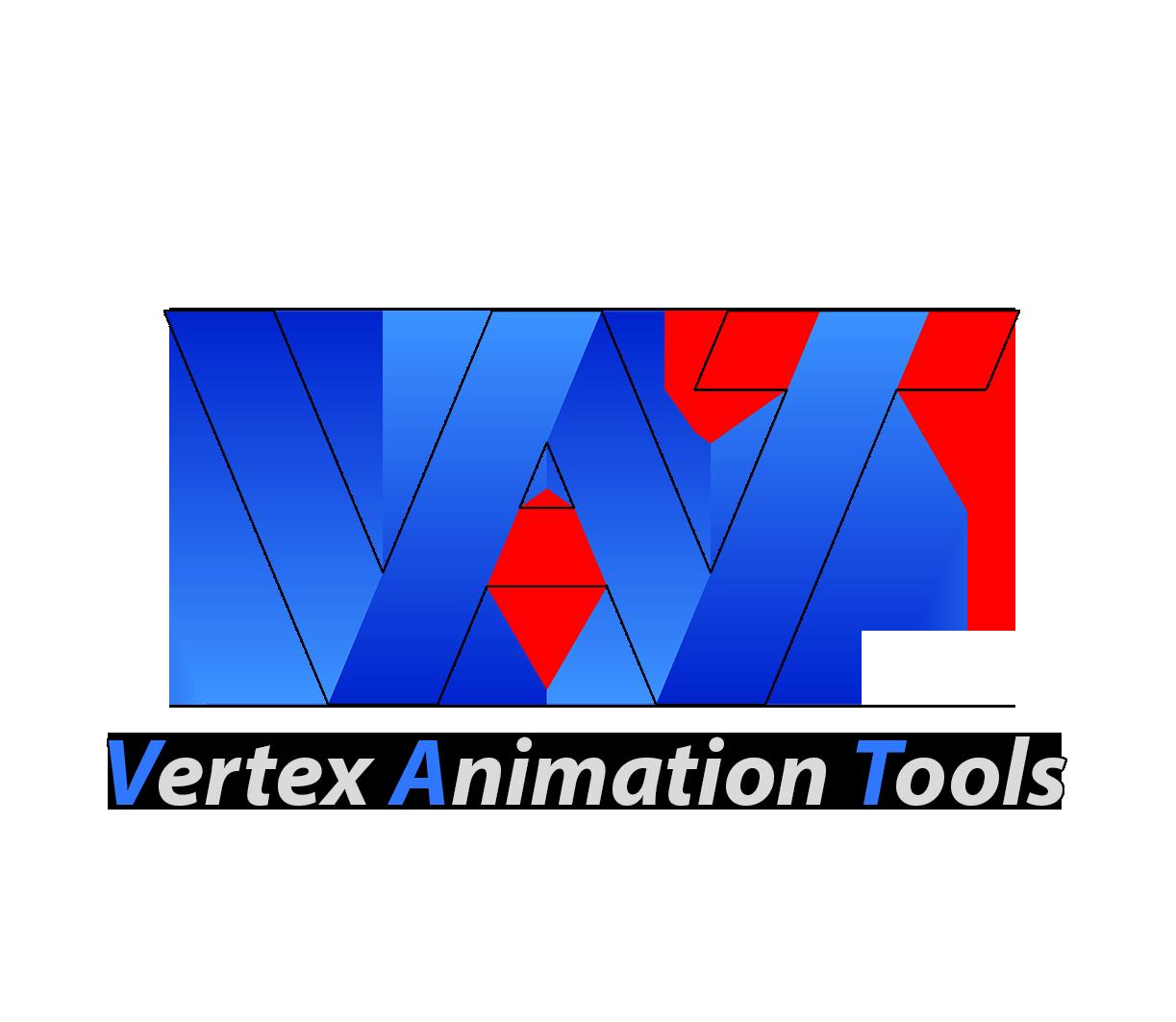 Vertex Animation Tools