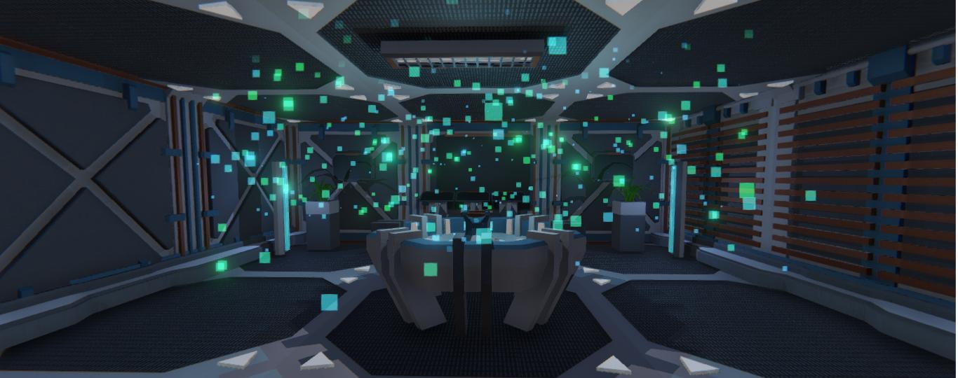 Base Of The Future