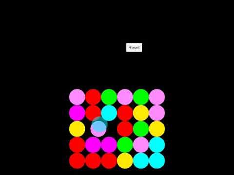 Puzzle simulator