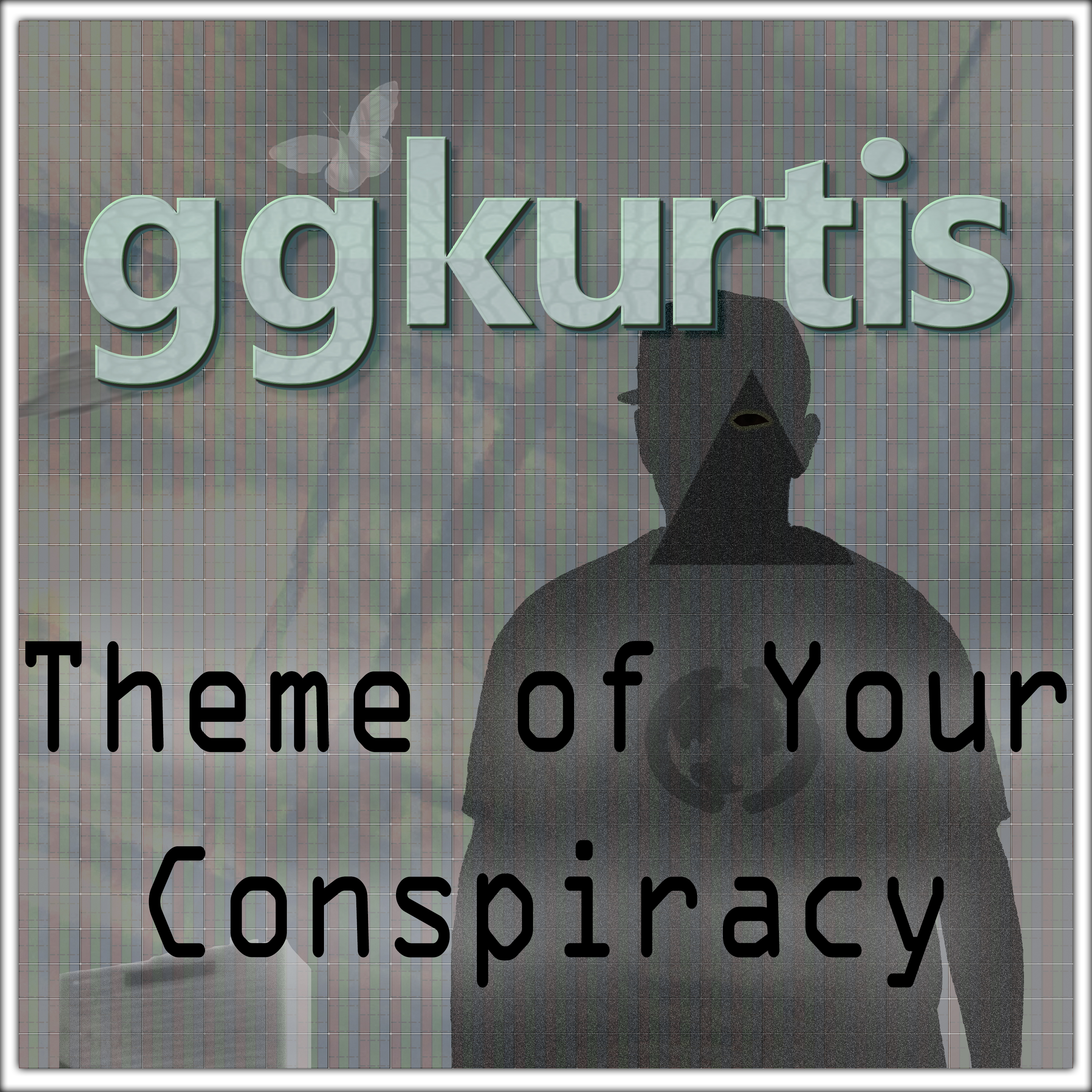 Theme of Your Conspiracy