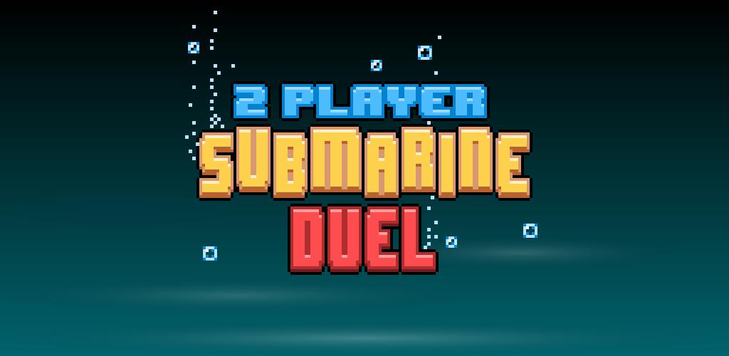 Submarine Duel