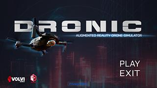Dronic AR