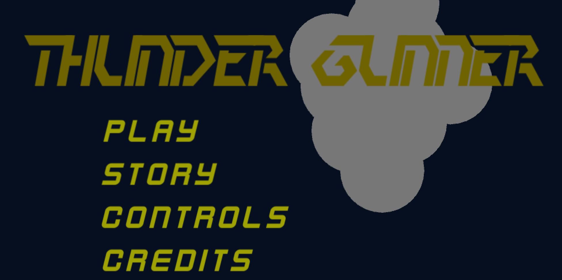 Thunder Gunner