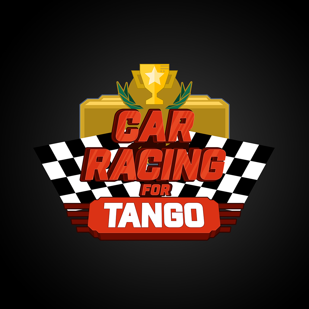 Car Racing for Tango