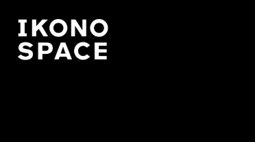 Ikonospace
