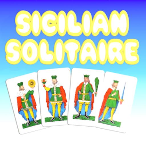 Sicilian Solitaire