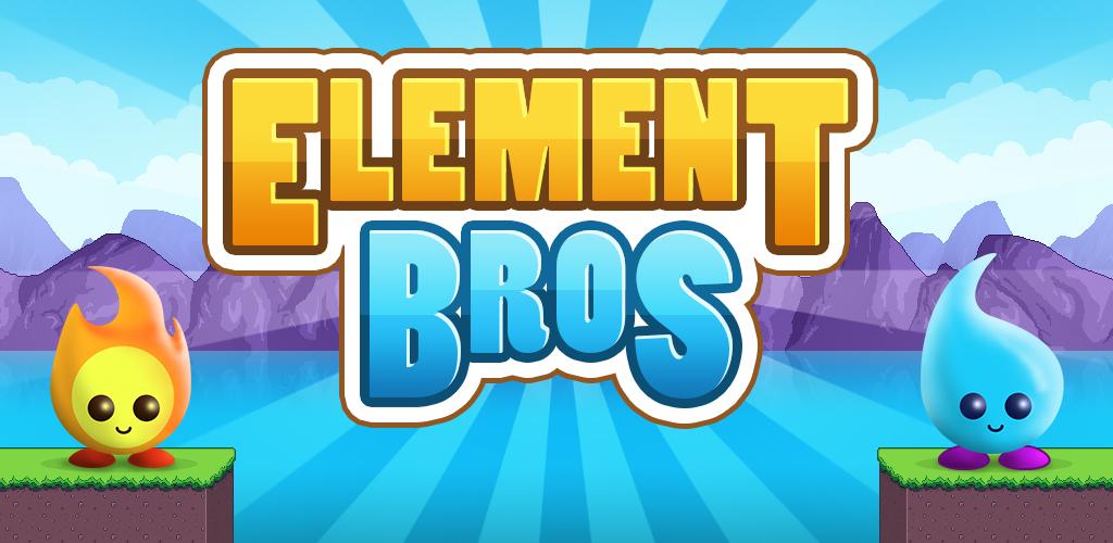 Element Bros