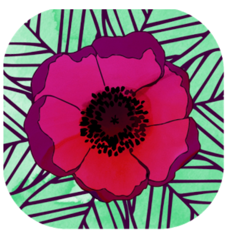 Floriade app