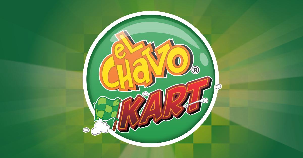 Chavo Kart