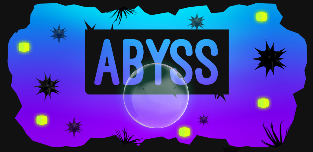 Abyss Escape