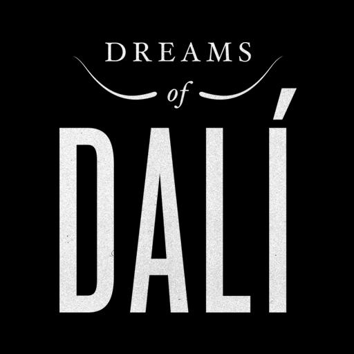 Dream of Dali