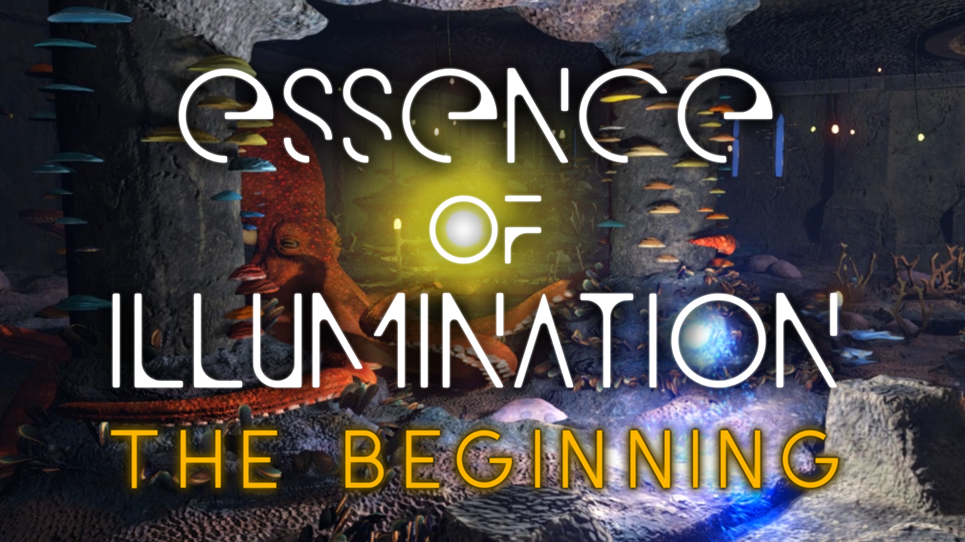 Essence of Illumination