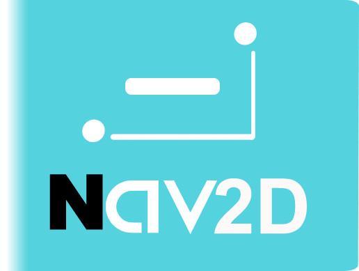 NAv2D