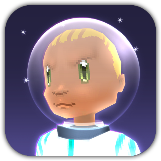 Jumpy Boy (Android)