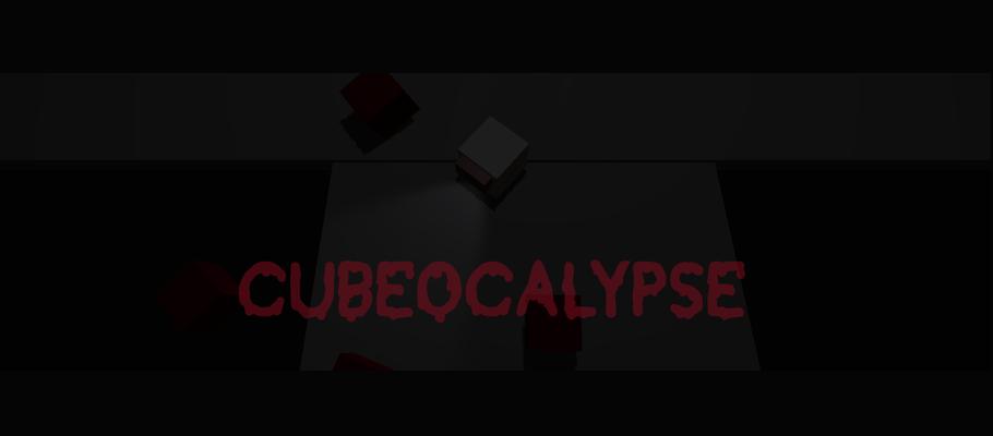 Cubeocalypse