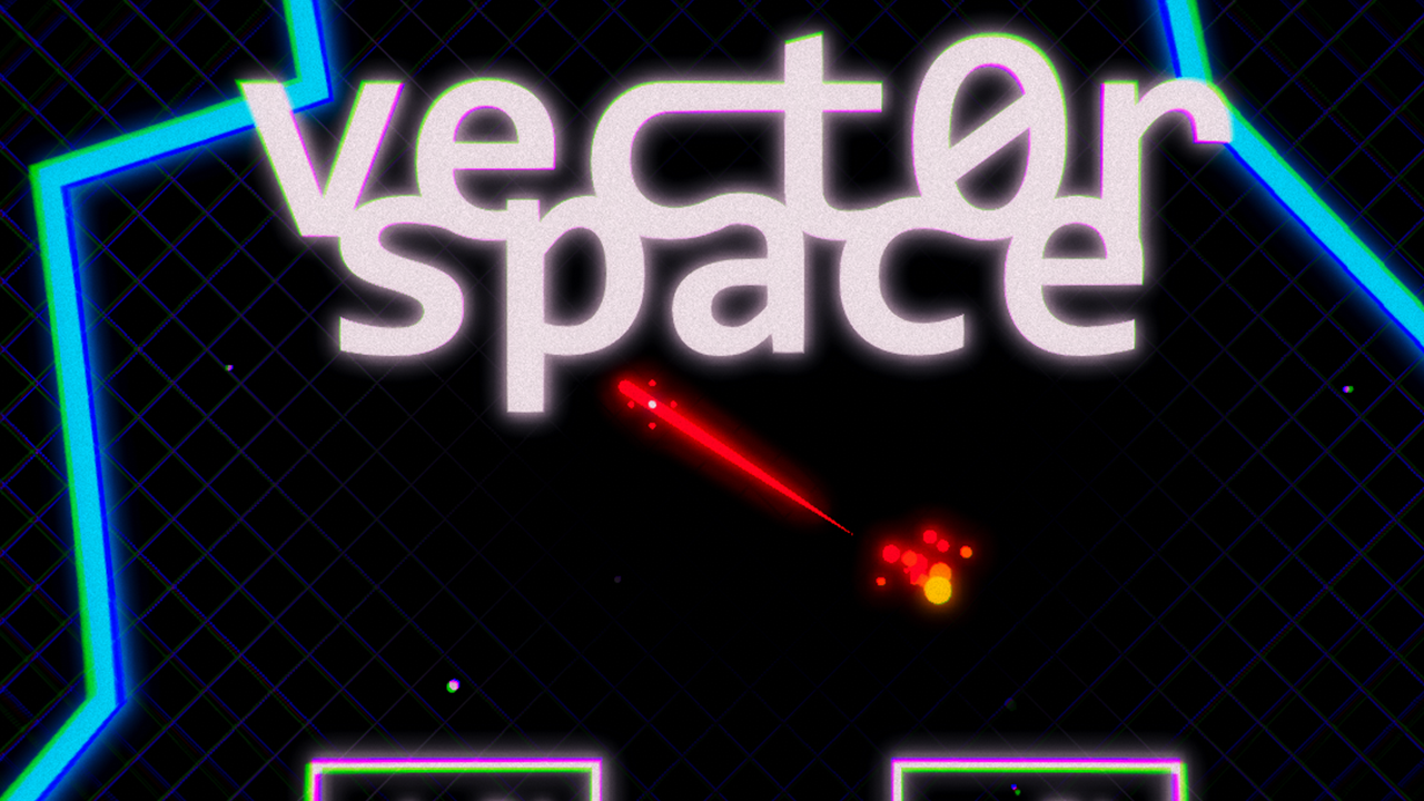 Vect0r Space