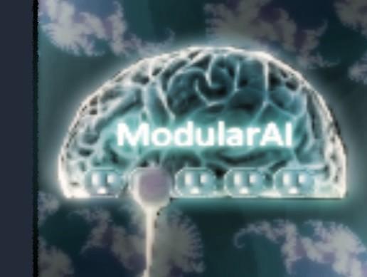 Modular AI
