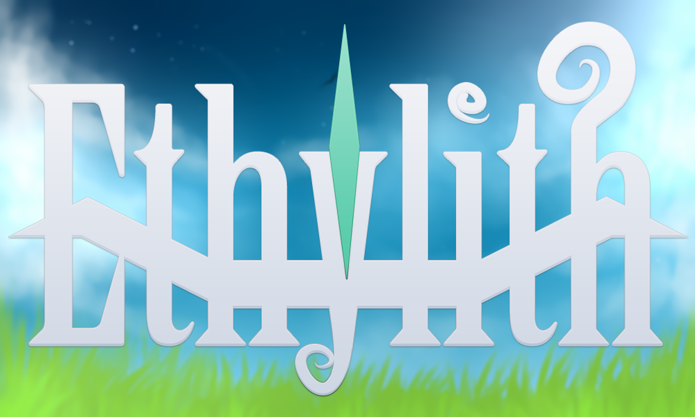 Ethylith