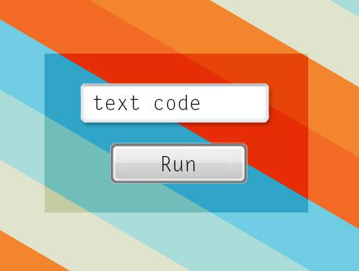 C# Script Runner