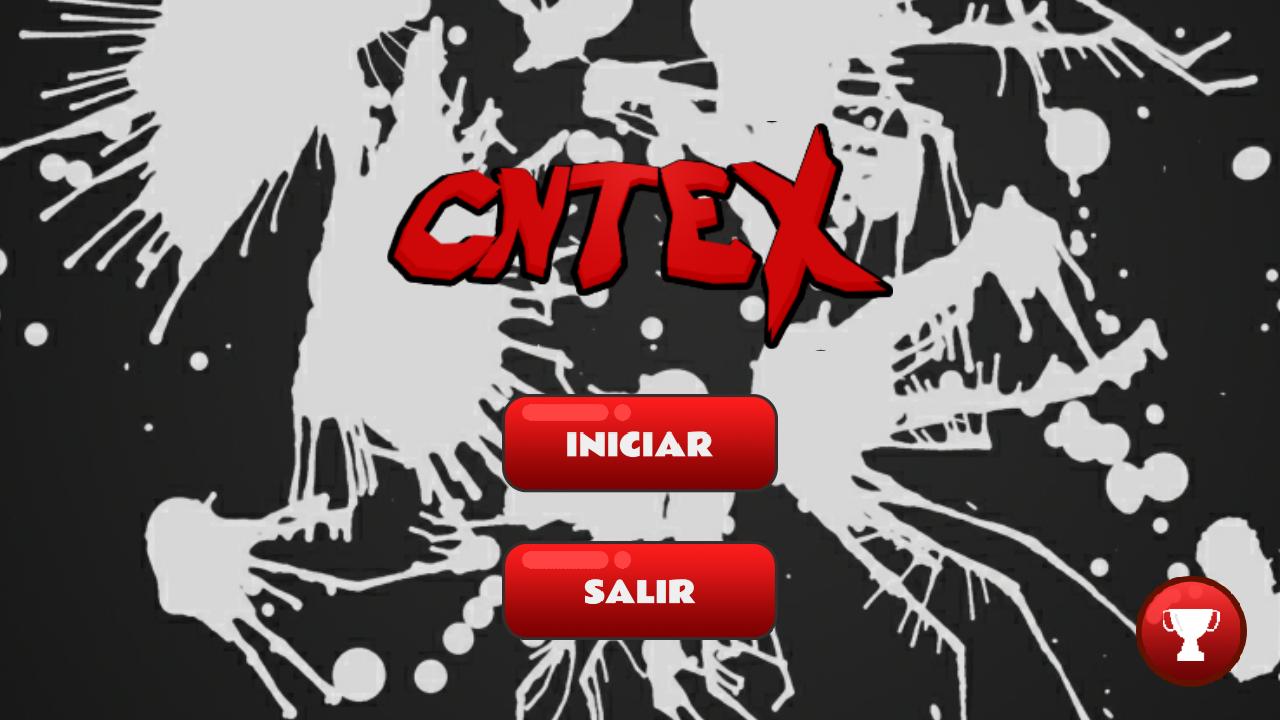 CNTEX