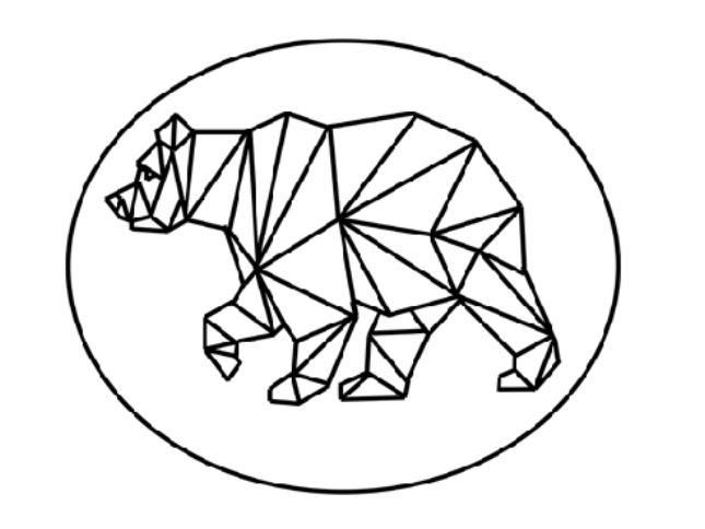North Bear