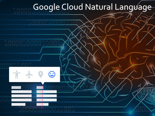 Google Cloud Natural Language