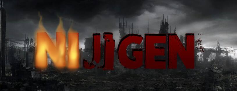 NiJigen (Open world)