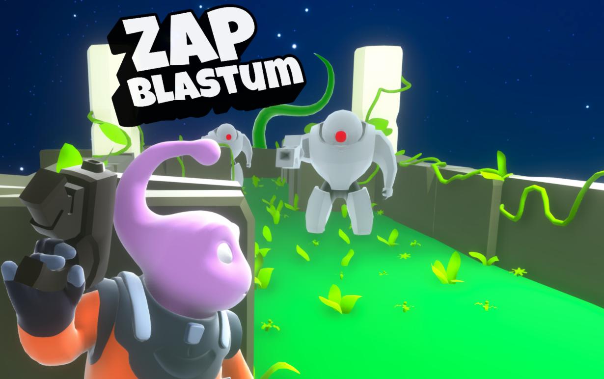 Zap Blastum
