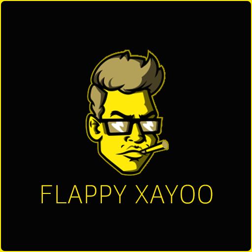 Flappy Xayoo