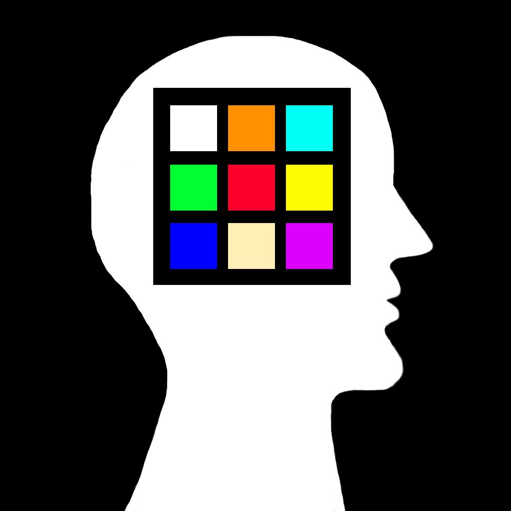 Brain Cubes