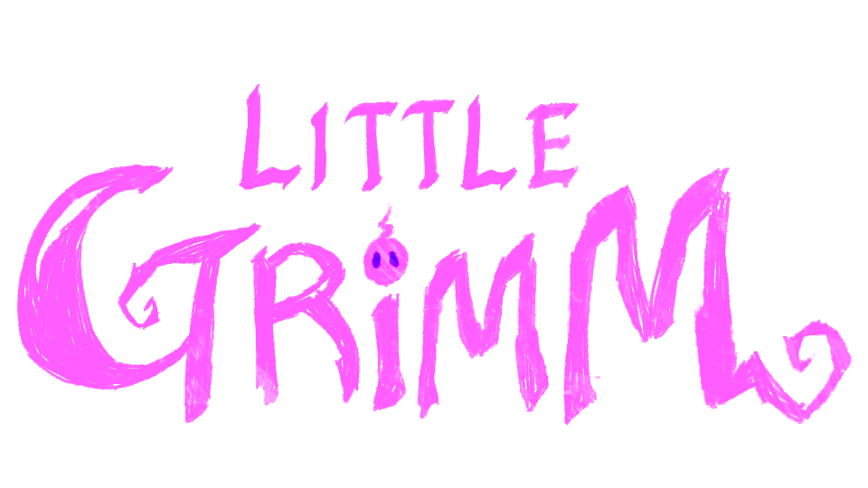 Little Grimm